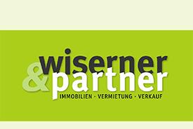 Wiserner & Partner Immobilien